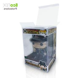 10'' Inch Collectibles Funko POP Vinyl Figures Box Protector