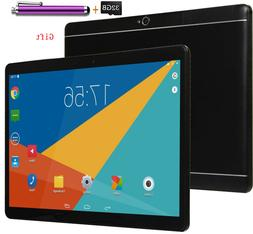 10 inch phablet 10 1 android 8