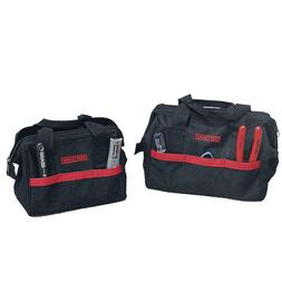 "Craftsman 10"" Or 12"" inch 🔧 Tool Bag Storage Carriers Too"
