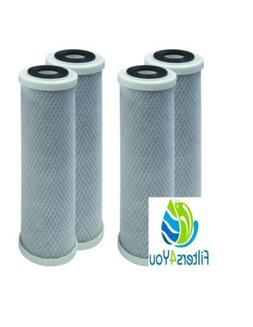 4 ) The Water Pur Company CCI-10-Ca 10-inch Water Filter for