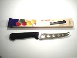 "NEW STAINLESS KITCHEN 10"" INCH CHEESE KNIFE"