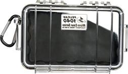 Waterproof Case   Pelican 1040 Micro Case - for iPhone, cell