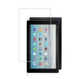 All-New Amazon Fire HD 10 Screen Protector,O.26mm 9H Tempere