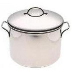 Farberware Classic 16-Qt Covered Stockpot