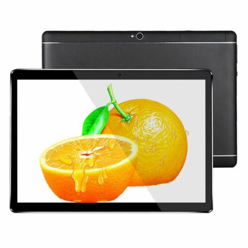 10 1 android 7 0 tablet pc