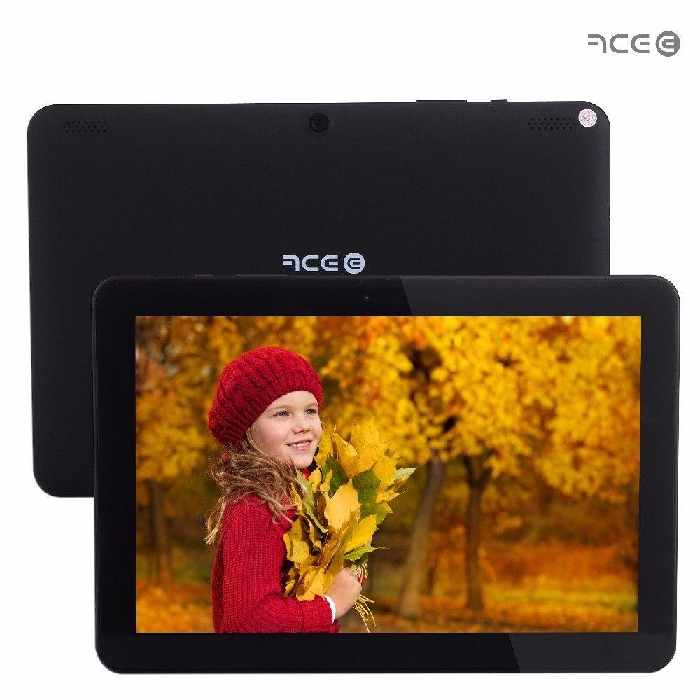 BDX Inch Android 1GB+32GB, 2MP+5MP WiFi Tablet