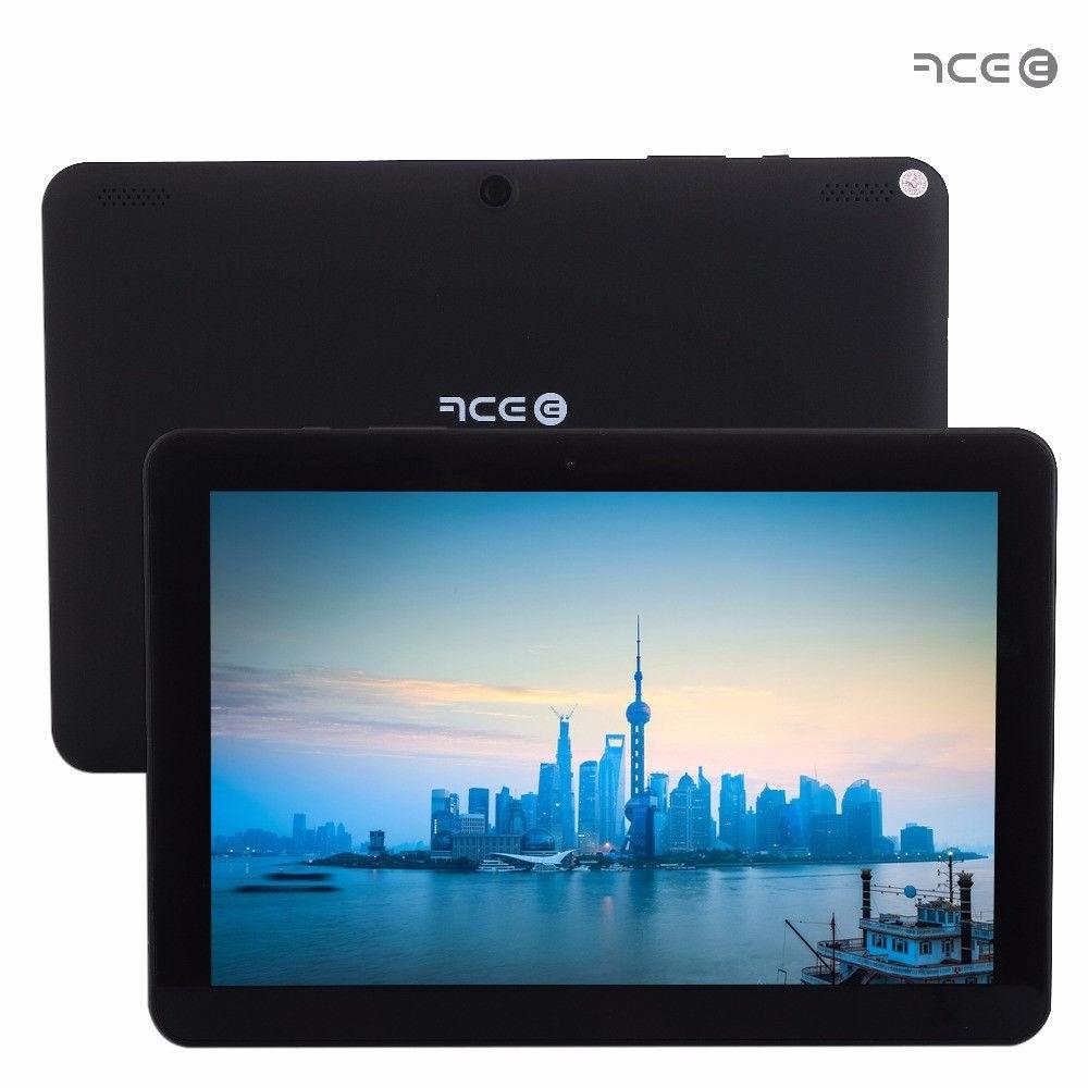 10 inch 10sf2c android 6 0 quad