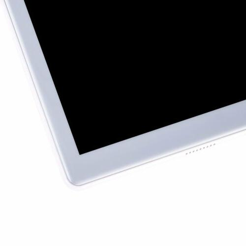 10 inch Android Tablet 3G GPS 10.1''