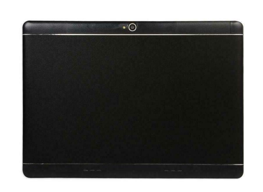 10 Inch Android 48GB Dual SIM