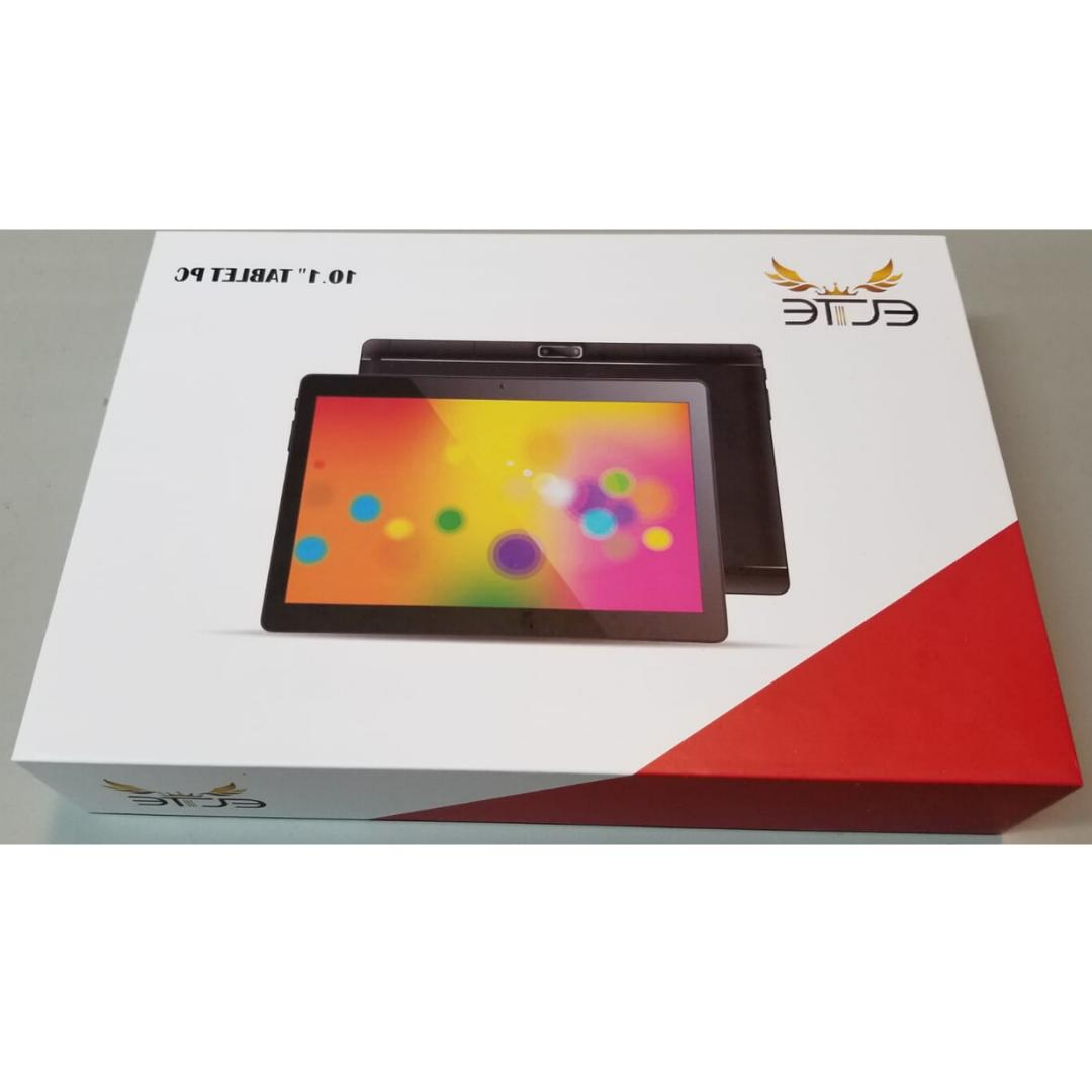 """10"""" Tablet Android Quad Core HD WIFI WiFi Gift NEW"""