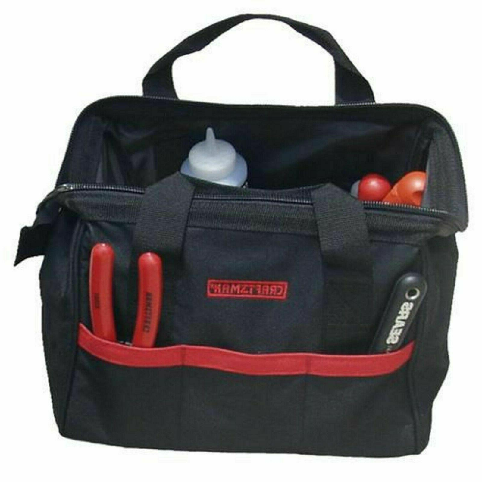 Craftsman Storage Tools New Water Resistant
