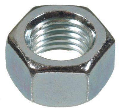 150024 finish hex nut 3 4 inch