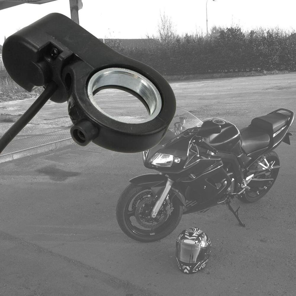 7/8'' Motorcycle Horn On Button Kill Switch Waterproof Design Protection