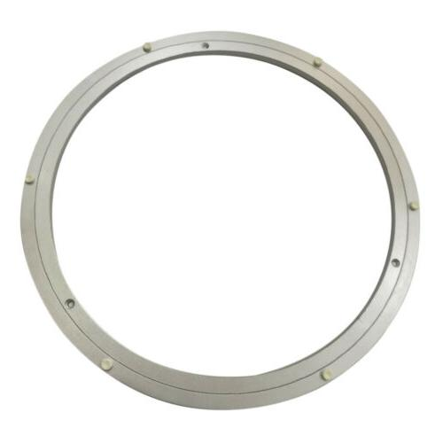 8inch Plate Aluminum Alloy Round for