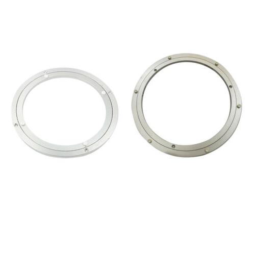 8inch 10Inch Aluminum Alloy Round for Monitor