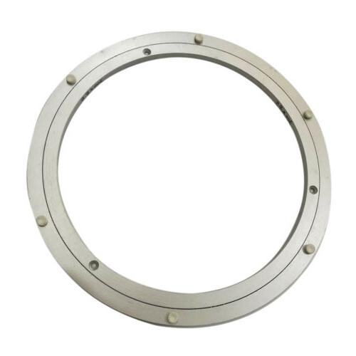 8inch Alloy Round Base for Monitor Stand