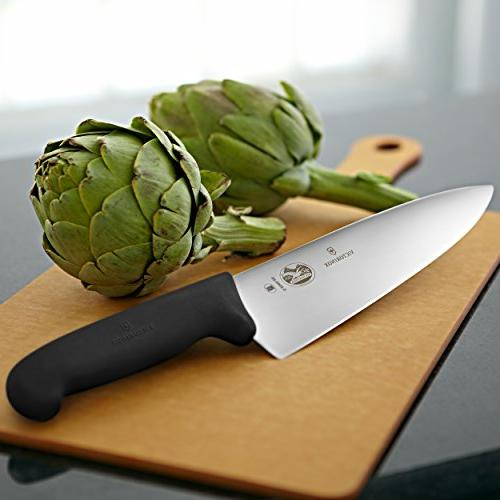 Victorinox Knife, Chef's
