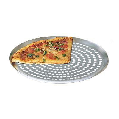 car10sp super perforated nested 10 pizza pan