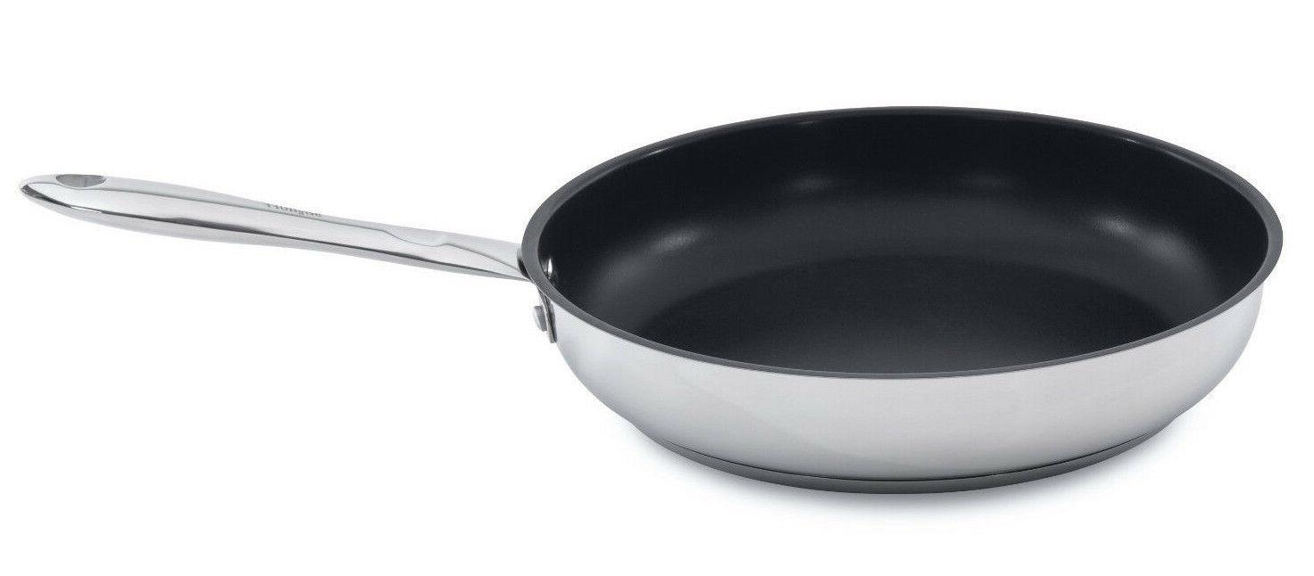 collectncook frying pan 10in non stick 4491009