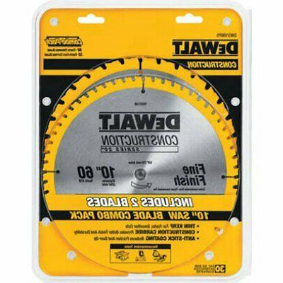 dw3106p5 60 tooth crosscutting 32