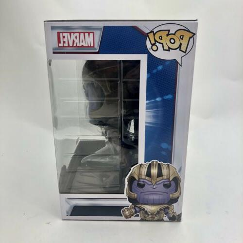 Funko End Game 460 Exclusive Head New