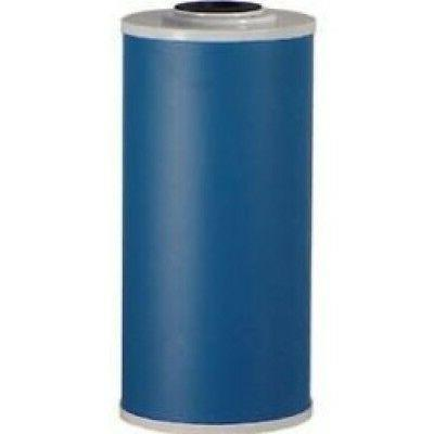 GAC-BB Granular Activated Carbon Cartridge 10 BB