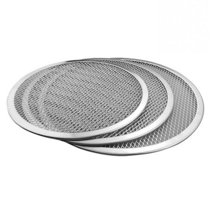 New Oven Tray Plate Pan Screen