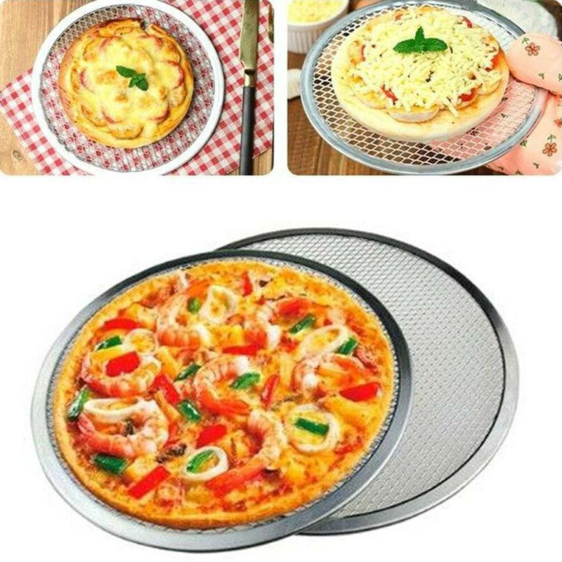new oven net kitchen cookware plate pan