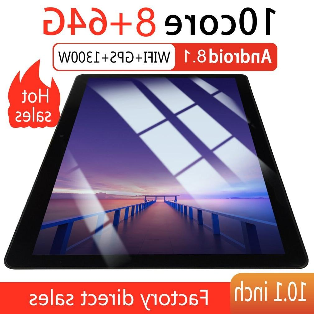 kt107 round hole tablet font b 10