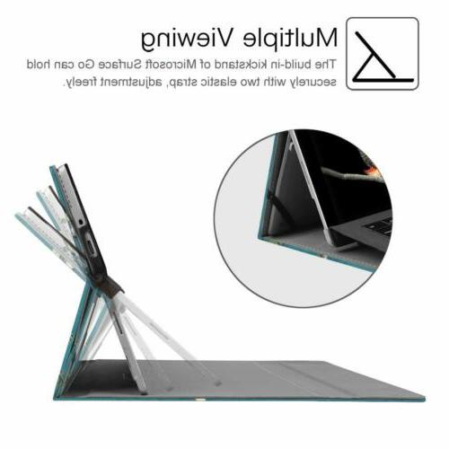For Microsoft 10 inch Angle Cover