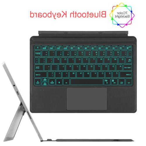 microsoft surface go 10 inch type