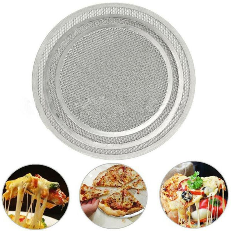 new oven net cookware flat baking tray