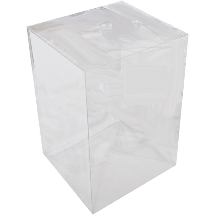 pop shield plastic protector for 10 inch