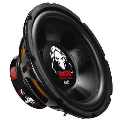 svc subwoofer