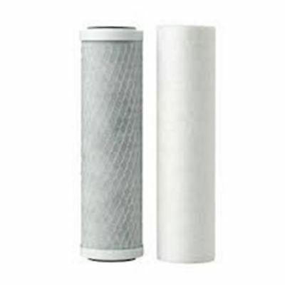CFS Reverse Osmosis 10 inch Replacement Pre-Filter