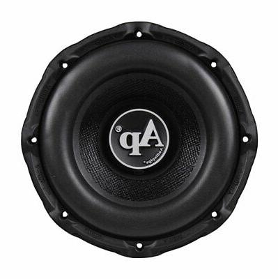 Audiopipe TXX-BD3-10 10 1400W Dual Ohm High Power Subwoofer