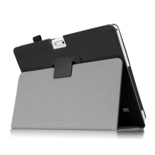 Fintie for 10 K10 Tablet Premium Stand Cover
