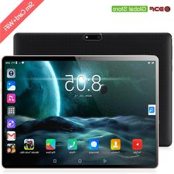 New Original 10 inch <font><b>Tablet</b></font> Pc Octa Core