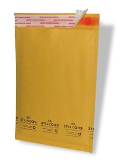 Poly Mailers Shipping Envelopes Bags Self Sealing White