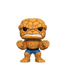 "Funko Pop! The Thing 10"" Inch *Target Exclusive* Fantastic"