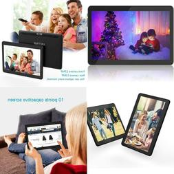 """Tablet 10 Inch Android, 10.1"""" 5G Wifi Tablets,6000Mah Batter"""