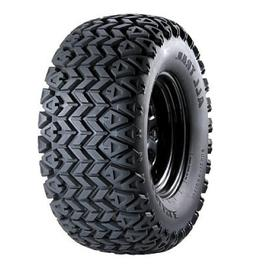 Carlisle All Trail II ATV Tire - 24X10.50-10