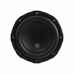 "Audiopipe TXX-BDC3-10 10"" 1400W Car Audio DVC Dual 4 Ohm Hig"